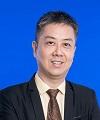 Zhou Zhidong
