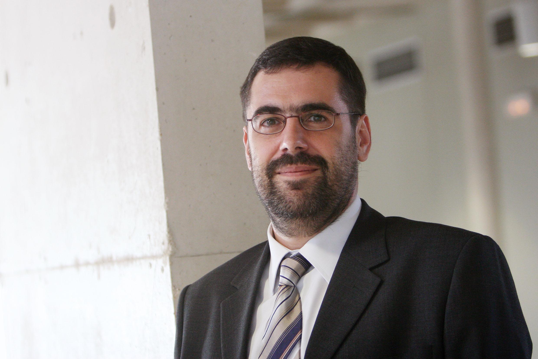 Jose Javier Lopez Goni