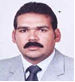 Magdi Ali Ahmed Mousa