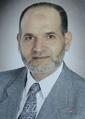 Mohammad Al Haggar