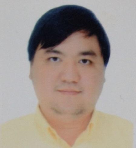 Professor Viroj Wiwanitkit
