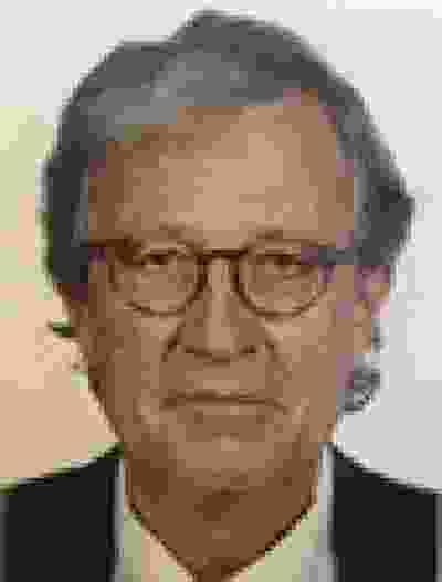 Hans-Jurgen Biersack