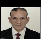 Khalid S. Aljabri