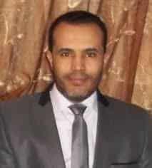 Selem Bouomrani