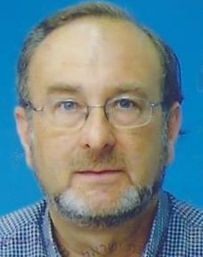 Adrian Ellebogen