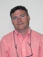 Andrew R Wyant
