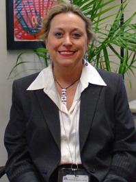 Doris J Baker