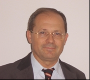 Matalliotakis Ioannis