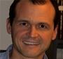 Michail Varras