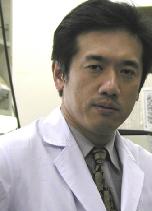 Satoru Kyo
