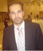 Tsagias Nikolaos