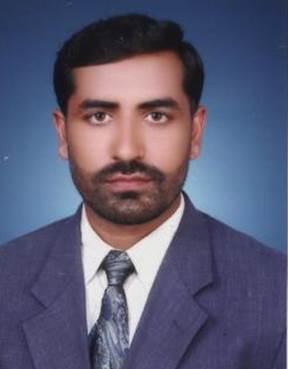 Ashfaq M