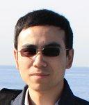 Jian-Feng LI