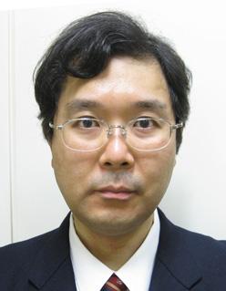 Kenji Washio