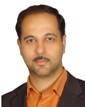 Mohammad Reza Siahpoosh