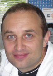 Ovidiu Balacescu