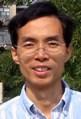 Shanfa Lu