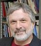 Gregg Barak