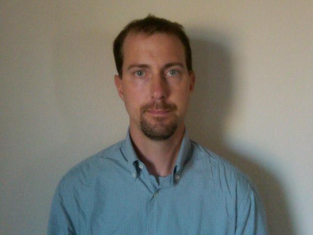 David W. Keeley