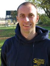 James Hopker
