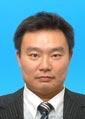 Kenichi Shibuya
