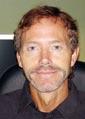 Steven R. McAnulty
