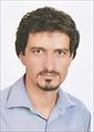Abdoreza Soleimani Farjam