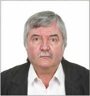 Radu Mutihac