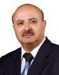 Ideisan Ibrahim Abu-Abdoun