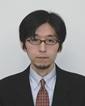 Hidenori Otsuka
