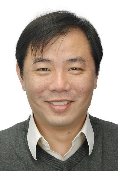 Jia-Ming Chang