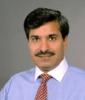 Arun K Rishi