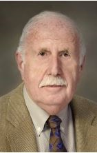 Richard J Ablin