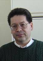 Sharof M Tugizov