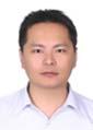 Jui-Yang Lai