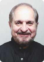 Carlos Callegari