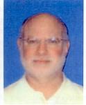 Charles J. Malemud