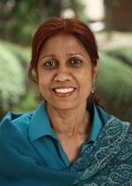 Dr.Syeda Zakia Hossain
