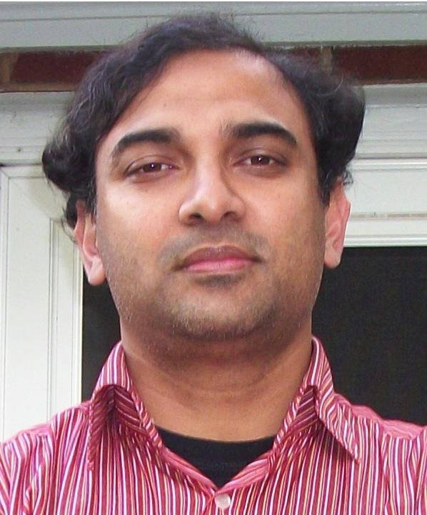 Ibne Karim M. Ali