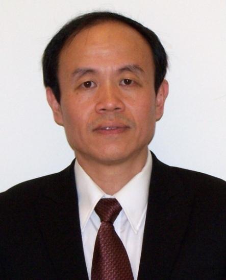 Jianfei Yang