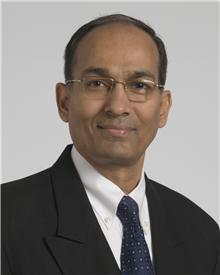 Rajan Ramanathan