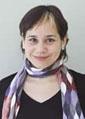 Alicia Viloria Petit