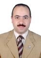 Maged El Ashker