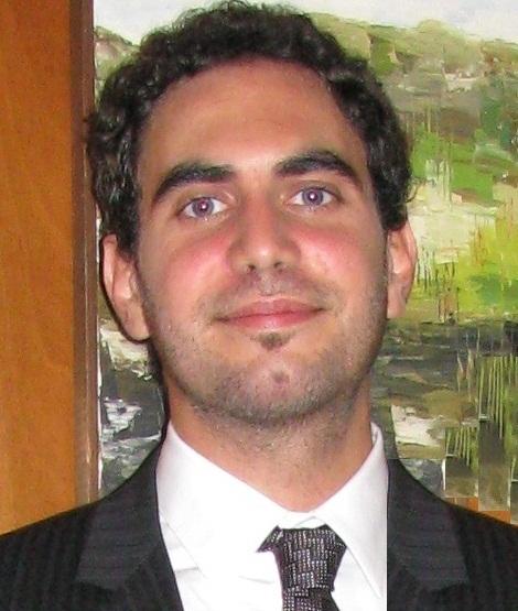 Massimo Cecaro