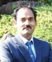 Neelesh Sharma