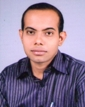 Rajib Deb