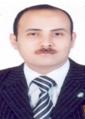 Wael EL Deeb