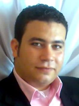 Wael Ghonimi
