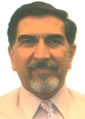 Wael Khamas