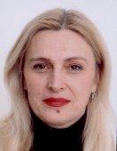 Srebrenka Nejedli